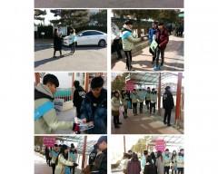 160203 졸업식 캠페인001.jpg