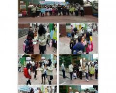160303 학교폭력예방 캠페인.jpg